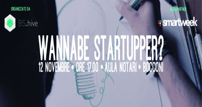 copertina_wanna_be_startupper