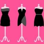 Per chi fosse appassionato di moda e fashion design non può lasciarsi sfuggire il biennio specialistico in Fashion and Textile Design presso la NABA – Nuova Accademia di Belle Arti di Milano. Il Biennio è volto alla formazione di fashion designer innovativi, in grado di svolgere la propria attività presso aziende di moda, studi professionali, centri di ricerca o di progettare e promuovere una propria collezione o un proprio brand. Consente l'accesso ad altre professionalità che al settore della moda fanno riferimento, all'interno di agenzie di organizzazione di eventi e spettacoli, e nelle redazioni, nei ruoli di stylist, art director, cool hunter. Il Biennio Specialistico si sviluppa attraverso lezioni teoriche e pratiche, accompagnate da esperienze di inserimento all'interno di quelle realtà di produzione e progettazione che fanno del distretto di Milano un luogo di riferimento a livello internazionale. I corsi partiranno a gennaio 2015 ed il costo ammonta a 19600 euro, ma anche qui, sono previste borse di studio.