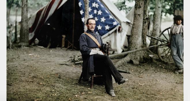 fotografie guerra civile reddit usa
