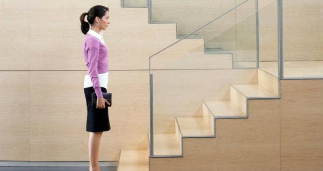 goal obiettivi tips successo