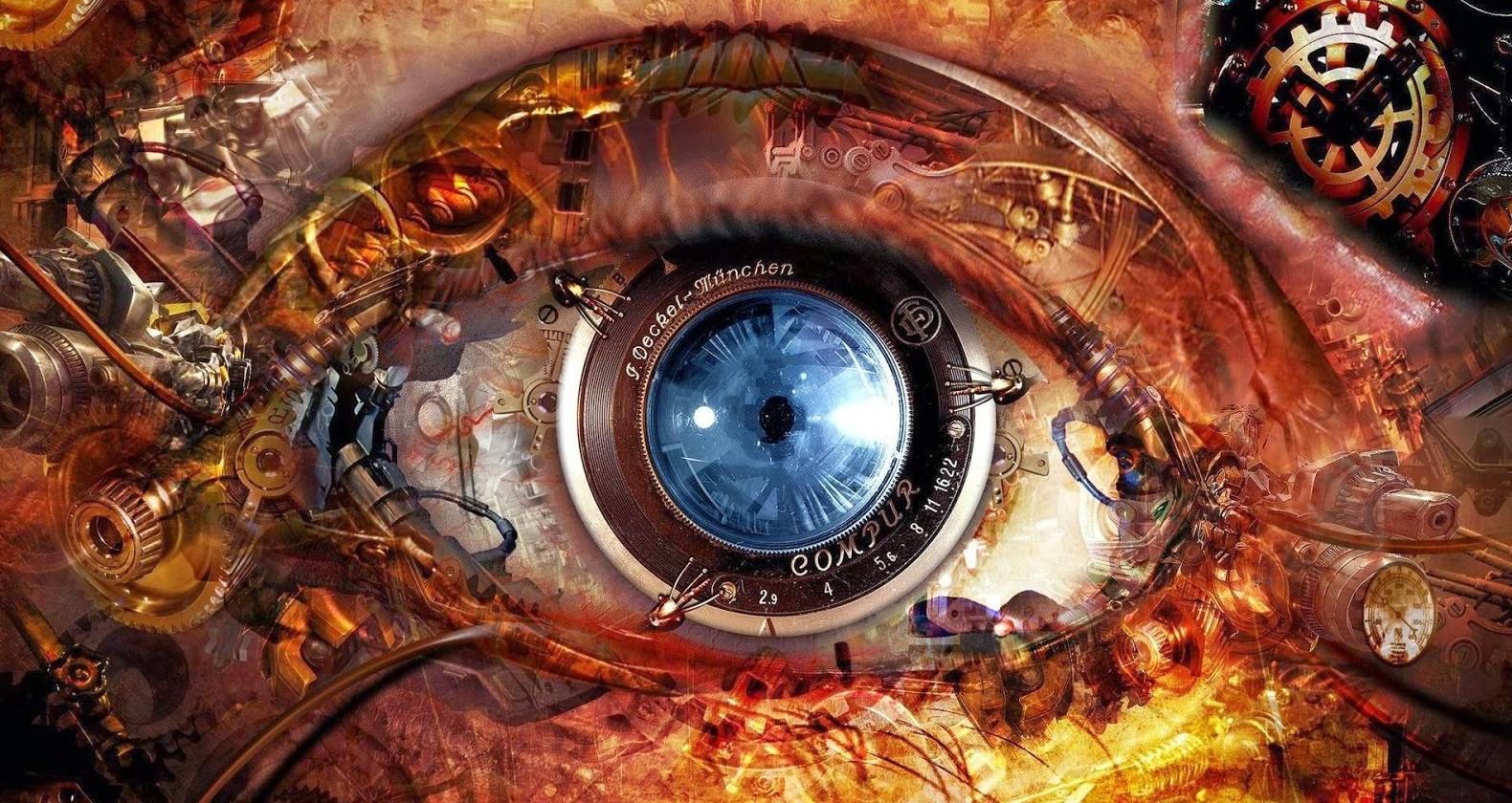 jorge-lizama-cybermedios-tecnologia-digital-dispositivo-vs-servomecanismo