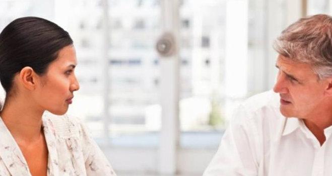 mentore consigliere tips successo