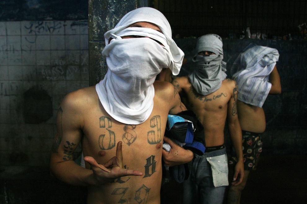 È il più ricco cartello di trafficanti di droga messicano, operante nello Nord del Paese e più precisamente negli stati di Sonora, Chihuahua e Sinaloa. In perenne conflitto con lo Stato e con gli altri cartelli messicani, il cartello di Sinaloa deve la propria ricchezza al commercio di cocaina colombiana e di marijuana ed eroina messicane. Il principale sbocco del commercio sono gli Stati Uniti, che ogni hanno spendono, secondo i dati del Drug Controll Office della Casa Bianca, 100 miliardi di dollari nel traffico illegale di stupefacenti (vedi qui). Sebbene il leader del cartello sia stato arrestato lo scorso febbraio l'associazione criminale sembra essere riuscita ad evitare le guerre intestine che solitamente affliggono gruppi simili in caso di dipartita del leader.