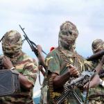 Dal 1999 la nazione è in crisi a causa di un'insurrezione islamica che ha come obiettivo principale quello di imporre la Sharia, la legge islamica. Dal 2009 i Boko Haram, un gruppo islamico armato, ha iniziato una vera e propria guerra contro l'esercito nigeriano, conquistando diversi territori nel nord del paese e imponendo la Sharia. I morti del conflitto sono, ad oggi, circa 11 mila, con un'impennata dei decessi solo nell'ultimo anno (circa 5 mila da gennaio).