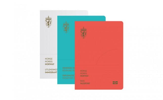 norway_passports