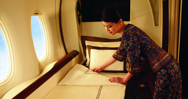 singapore-air-first class