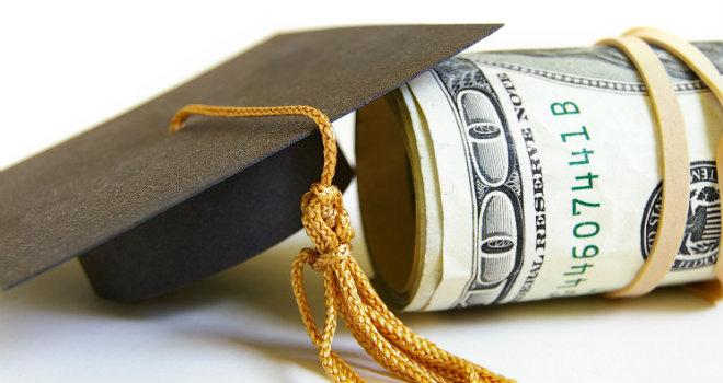 soldi università