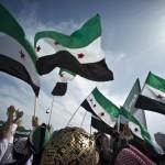 Quella che nel 2011 nacque come guerra civile tra un oppressore (Assad) e un popolo oppresso (i siriani) oggi ha lasciato il posto ad una guerra in cui i principali gruppi ribelli sono affiliati ad Al-Qaeda o con altre milizie estremiste come l'IS e che compiono atrocità simili a quelle imputate ad Assad. In tre anni di conflitto sono morte oltre 250 mila persone, 30 mila solo da Gennaio, rendendo la guerra siriana quella più violenta, sanguinosa e pericolosa di tutto il mondo.