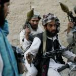 Si tratta di una guerra tra l'esercito regolare e le diverse milizie islamiche, tra cui spiccano i guerriglieri di Al-Qaeda. Il conflitto è scoppiato nel marzo del 2004, quando un gruppo di soldati pakistani venne attaccato nello Waziristan da miliziani islamici appartenenti al nucleo terroristico di Al-Qaeda. A monte c'è la decisione del governo pakistano di occupare militarmente le regioni nord orientali del Paese, al confine con l'Afghanistan. Negli ultimi 10 anni i morti sono stati circa 55 mila, 2500 solo negli ultimi mesi. Decessi che hanno trasformato la questione pakistana in un conflitto di enorme portata.