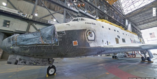 this-the-space-shuttle-atlantis-located-at-nasas-kennedy-space-center-atlantis-was-also-the-final-space-shuttle-mission