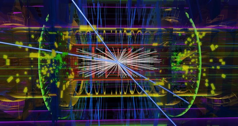 Materia e Antimateria: i Passi Avanti dal CERN di Ginevra
