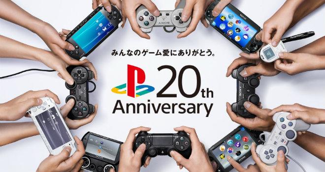 20th play sony