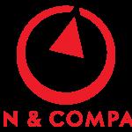 2. Bain & Company (4.4 / 5, Business Service)