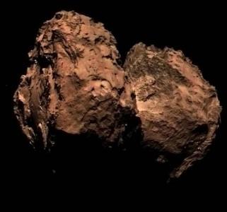 Cometa-Rosetta-colori-321x300