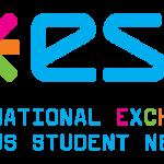 Erasmus Student Network, è una rete internazionale di associazioni universitarie volontarie che si occupano dell'accoglienza e del supporto degli studenti stranieri che ogni semestre aderiscono al programma Erasmus. L'associazione consente inoltre a chi ha vissuto un'esperienza memorabile all'estero di continuare a vivere in un ambiente interculturale.
