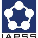 La International Association for Political Science Students, nata in Olanda nel 1998, è un'associazione mondiale rivolta agli studenti delle facoltà di Scienze Politiche. Apolitica e no-profit, organizza conferenze accademiche annuali, regionali ed internazionali e pubblica una rivista semestrale: lo IAPSS Journal of Political Science.