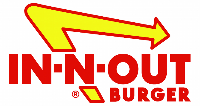 In-N-Out_Burger