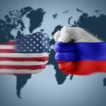 """Dopo la fine della Guerra Fredda una gran quantità di esperti ha pensato ad un mondo fondato su valori democratici condivisi. Il mercato, Internet e la globalizzazione avrebbero suggellato un ordine in cui pensare esclusivamente a vivere meglio ed in pace. La """"Power Politics"""", specialmente americana, pareva destinata all'oblio così come le grandi rivalità tra potenze. L'attualità ci propone uno scenario molto diverso: gli Stati Uniti non hanno mai smesso di esercitare la leadership mondiale, la Russia – ad esempio in Ucraina – ha mostrato interessi territoriali di non poco conto. Inoltre Paesi come Iran, India, Turchia e Giappone sono molto attenti ad una geopolitica tradizionale."""