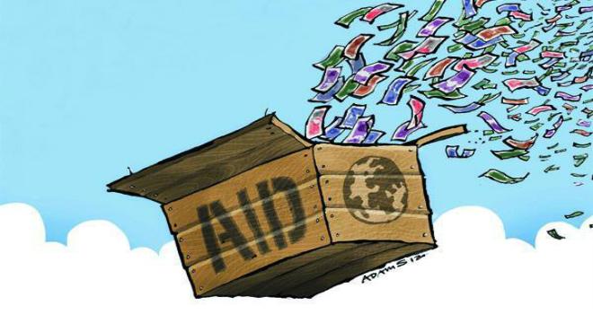 aiuti-internazionali