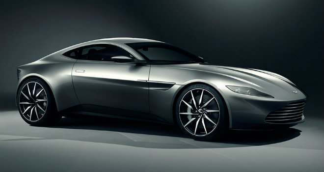 aston-martin-db10 bond