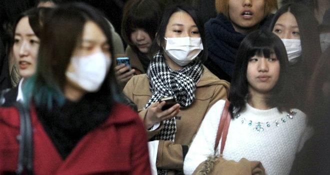 cina-inquinamento-smog-mascherine