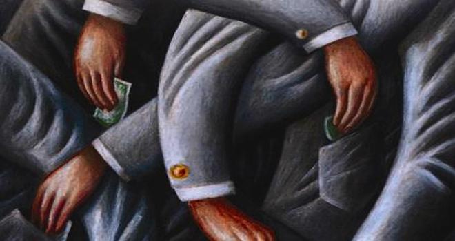 corruzione-1
