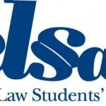 La European Law Students' Association, è la più grande associazione al mondo di giovani giuristi. È Indipendente, apartitica, senza scopo di lucro e nasce per completare la formazione degli studenti in materie giuridiche, colmando il gap tra il mondo universitario e quello lavorativo. Conta più di 40 000 soci, tra studenti e neolaureati, in 42 Paesi europei.