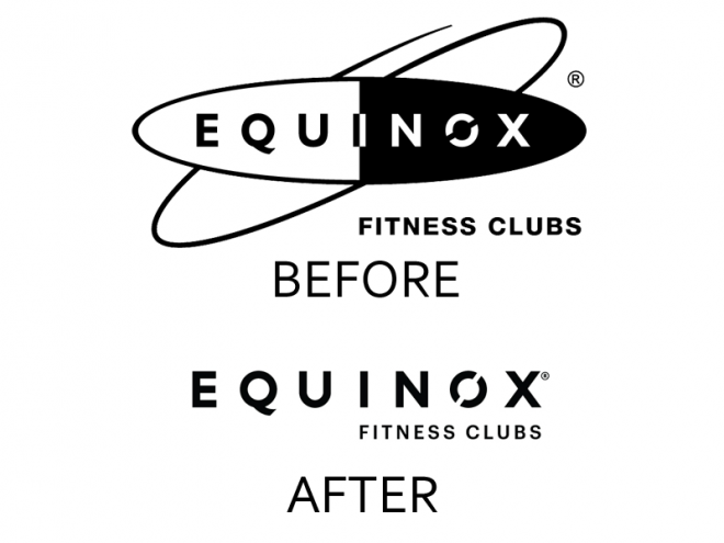 equinox-fitness-clubs