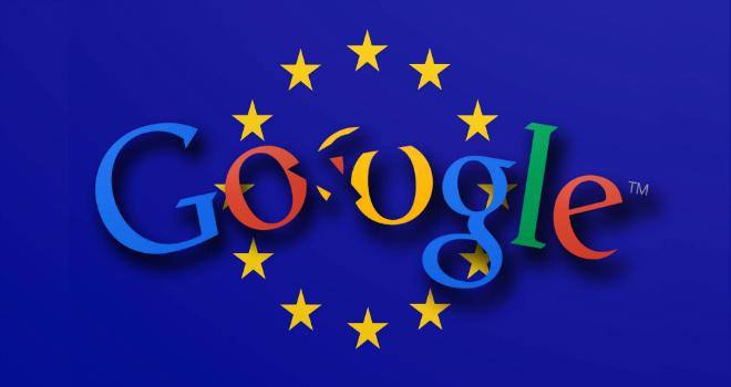 google-europa