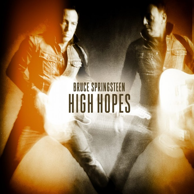 high-hopes-album-bruce-springsteen