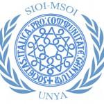 E' il Movimento Studentesco per L'Organizzazione Internazionale. Si tratta del ramo giovanile della Società Italiana per l'Organizzazione Internazionale (SIOI). Ha l'obiettivo di offrire agli studenti la possibilità di approfondire la propria conoscenza nei vari settori delle relazioni internazionali attraverso conferenze, seminari, visite istituzionali e simulazioni di conferenze dell'ONU.