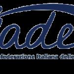 E' la conferenza italiana delle Junior Enterprise, realtà gestite interamente da studenti delle migliori università italiane. L'organizzazione è quella di una piccola azienda e i membri devono passare attraverso rigorosi processi di selezione. Lo scopo dell'associazione è primariamente quello di diminuire il divario tra preparazione teorica e mondo del lavoro.