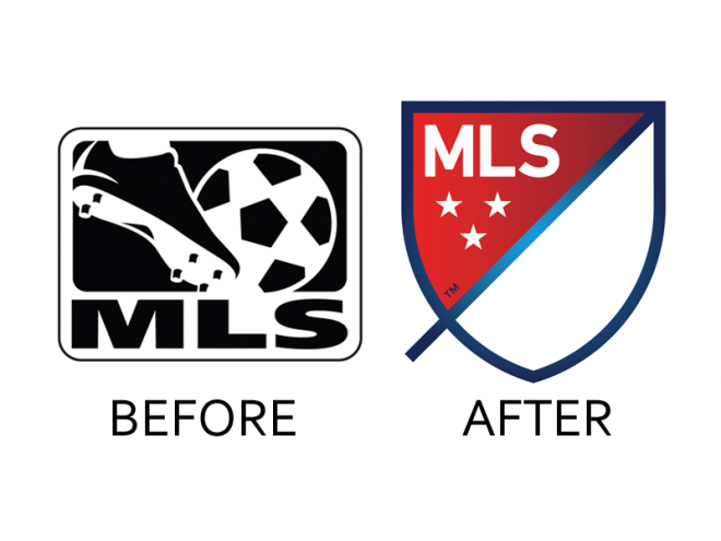 major-league-soccer