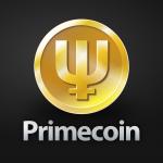 Come criptovaluta, il primecoin si differenzia dal bitcoin per la sua essenza, poiché utilizza basi matematiche totalmente diverse per le attività di mining. Invece di affidarsi all'algoritmo cd. Haschcash, tipico del bitcoin, il primecoin utilizza la lunghe catene di Cunningham (una sequenza di numeri primi che prende il nome del matematico AJC Cunningham) per conferire valore alla moneta.