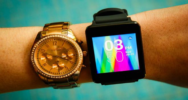 rolex-smartwatch