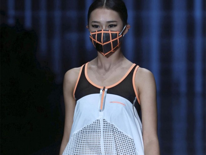 smog-mask-fashion-2