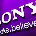 Dopo che tre anni fa gli Hacker erano riusciti ad attaccare la rete delle Playstation, Sony aveva investito parecchio per rafforzare le sue difese contro gli attacchi informatici. Ma non è bastato. Il mese scorso infatti, la compagnia ha subito un attacco: degli Hacker hanno installato nei computer della compagnia un software che ne copia i dati, li invia a un server remoto, per poi cancellarli dall'hard disk. La quantità di dati rubati ammonta a circa 2 Terabyte, e una parte del materiale è stata resa nota, tra cui una mail del produttore Scott Rudin che descrive Angelina Jolie come una ragazzina viziata e senza talento.