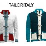 tailoritaly_startup