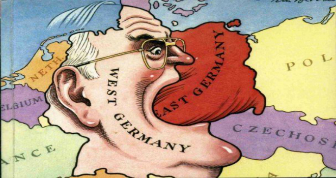 unificazione-germania-satira
