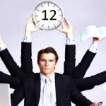 Non sei un imprenditore, se non fallisci almeno una volta. Barbara Corcoran pensa che il segreto degli impresari di successo risieda nella loro capacità di riprendersi in fretta in seguito a un fallimento, senza sentirsi in colpa con sé stessi.
