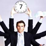 Gli imprenditori, secondo Irvine, sono animati da un'energia inesauribile che li fa lavorare più dei proprio dipendenti. Non è solo passione e dedizione, ma qualcosa di più. Gli impresari sono sempre eccitati come se fosse il loro primo giorno.