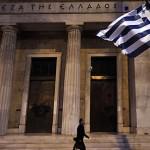 Tra pochi giorni si terranno nuove elezioni in Grecia e i possessori di titoli di Stato temono la vittoria del partito d'opposizione Syriza che vorrebbe rimettere in discussione gli accordi presi con i creditori stranieri e procedere all'ennesimo default assistito. Questo spiega perché i tassi di rendimento siano schizzati da circa il 4% nel mese di Settembre a più del 12% odierno.