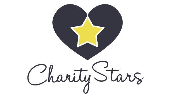 CharityStars
