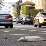 Per apprezzare appieno l'evoluzione della tecnologia non basta dotarsi dei migliori strumenti sul mercato. E' necessario che l'ambiente intorno a noi muti di conseguenza: banda larga ultra veloce, connettività ovunque, semafori che si adeguano al traffico, sensori di parcheggio che avvertono quando si liberano. Una marea, anche qui, gli esempi.