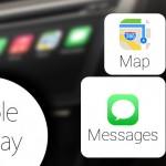 Android Auto, Apple CarPlay e non solo. Tecnologia e mobilità stanno per invadere il mondo delle auto. Se lo sapesse Henry Ford!