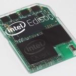 La tecnologia indossabile. Un pc grande come una scheda SD, con a bordo Linux, Bluetooth e Wi-Fi. Utilizzato nei prodotti Nursery 2.0, è stato inserito in una tartaruga giocattolo che invia alla mamma i parametri vitali del bebè.
