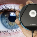 Con meno di 300 dollari potremo accedere al pc con uno sguardo, tramite la mappatura della retina dell'occhio. Mai più post-it attaccati ai monitor, con scritte le password di accesso che non riusciamo mai a ricordare!