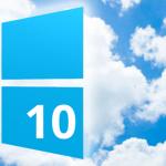 Windows 10 In casa Microsoft sono pronti alla sfida. Un sistema operativo unificato che supporta qualsiasi tipo di input. Abbandonerà Internet Explorer e tra le novità avremo una nuova barra delle applicazioni e avrà l'assistente virtuale integrata.