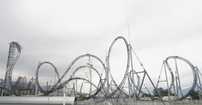 2011-07-14_ROLLERCOASTER