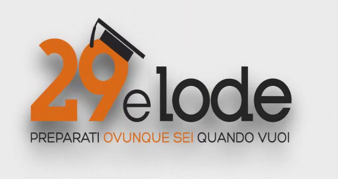 29elode_main-picture